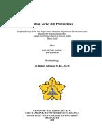 cover - PDF