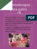 Aromaterapia para Gatos.pdf