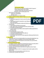 XUJPIA-PP-LR-Guidelines-Project-Head-Copy.docx