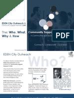 EDEN City Outreach_Nov2019