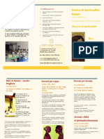 Brochure Percorsi 19-20