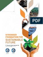 KKGI_Annual Report_2018.pdf