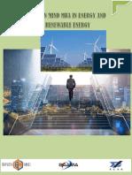Brazen Mind Renewable Energy