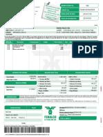 7004010033430539-768-Pag.  1.pdf