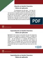 Ejercicios Métodos Cuantitativos - Copia