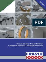 8132015 84844 Am_Product Catalog Fras Le 2015