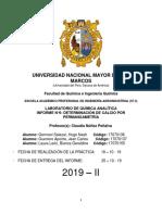 INFORME 6 QUIMICA ANALITICA.docx