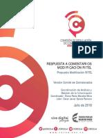 Documento Respuestas Comentarios Resolución 5405.pdf
