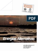 Energias alternativas.pdf