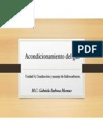 TRATAMIENTO DE GASES (1).pdf