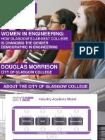 CoG_presentation-Women in Engineering