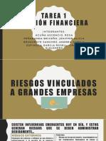 Tarea 1_gestión financiera