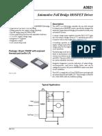 A3921-Datasheet (1).pdf