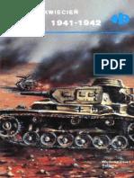 Historyczne Bitwy 052 - Tobruk 1941-1942, Zbigniew Kwiecień.pdf