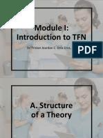 2019_TFN_MODULE 01.pdf