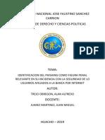 Universidad Nacional Jose Faustino Sanchez Carrion Tesis Definitiva2