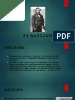 e.j.waggoner