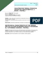 e_zbornik_09_07.pdf