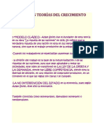 PRINCIPALES TEORÍAS DEL CRECIMIENTO ECONÓMICO.docx
