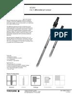 PH Sensor Final SC24V GS