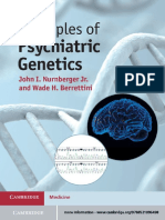 Principles_Psychiatric Genetics.pdf