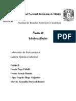 reporte 8 fisicoquímica