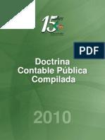 DOCTRINA_CONTABLE_2010_WEB.pdf