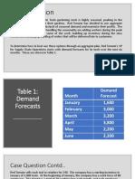 Data Analytics Ppt