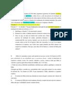 Caso Prático n.º 2- Contrato a Termo (1)