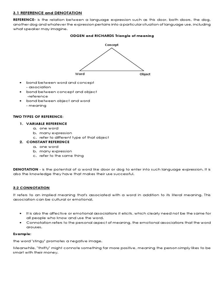 Group3 Hardcopycx Semantics