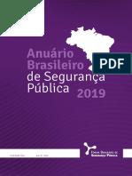 Anuário Brasileiro de Seguranca Publica 2019.pdf