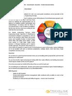 JD -Document Exp..pdf