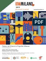 MsM-Poster-press.pdf