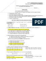 2012 - Invierno Matematicas 0B Ingenierias v0