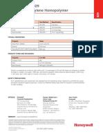 AC629.pdf