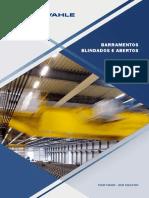 Catalogo Geral - Barramentos - PT-BR-web