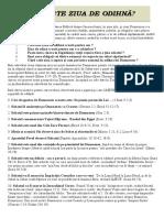 Adevarul_despre_Sabat.pdf