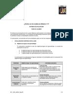 B11-Guia-de-Evaluacion-ES-2018.pdf