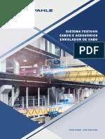 Catálogo Geral Enroladores - PT-BR-web