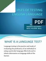 PRINCIPLES OF TESTING @drishti.pptx