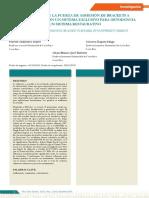 294-1104-1-PB.pdf