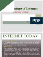 49306436-Airborne-Internet-presentation (1).pptx