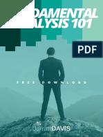FUNDAMENTAL ANALYSIS 101 BY JARRAT DAVIS.pdf
