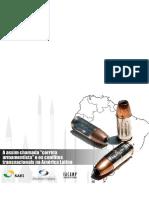 A assim chamada corrida armamentista e os conflitos transnacionais na America Latina 2007 (1).pdf