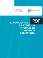 lineamnts-cuids-paliatvs-gral-pediatrc.pdf