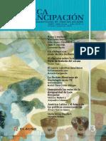 CRITICA Y EMANCIPACIÓN.pdf