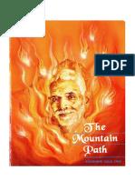 1993 Aradhana.pdf