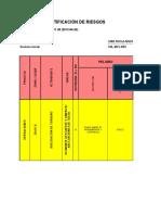 Copia de Copia de Formato SENA Matriz Peligros y Riesgos-1 - Copia
