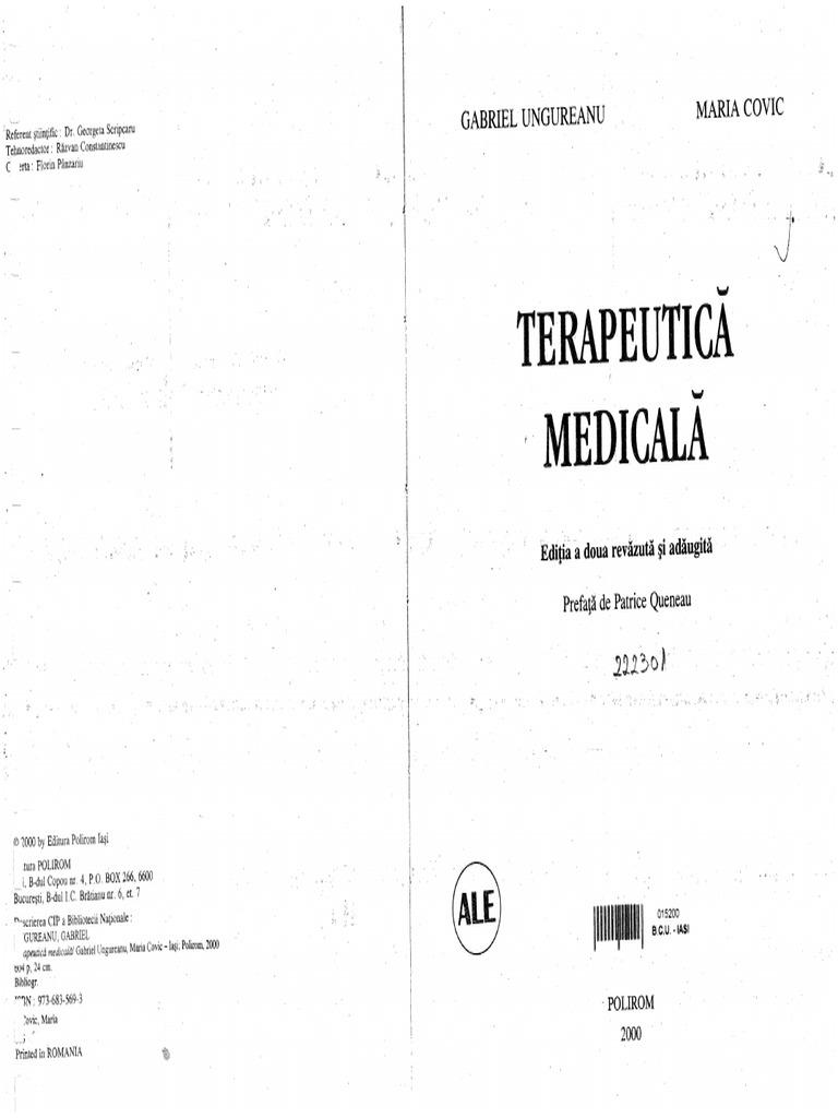 mage de tratament articular 30