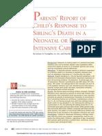 Am J Crit Care-2013-Youngblut-474-81.pdf
